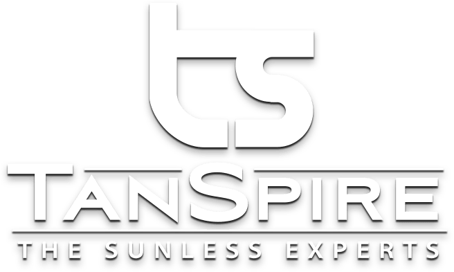 Tanspire Houston Logo